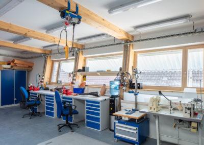Protetické centrum s.r.o.   /   autor fotky: Radek Brunecký